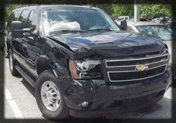 Sell My Junk Cars Orlando